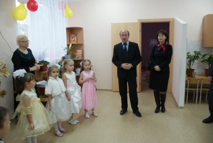 детский сад 181 фото