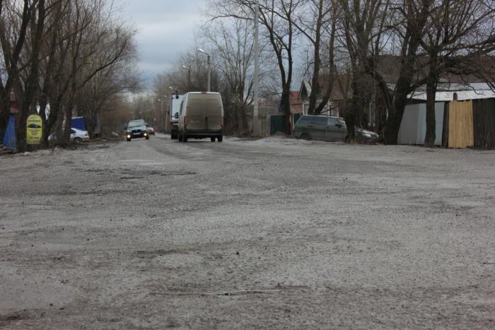 Трудовой договор Генерала Белова улица ипотечный брокер в омске