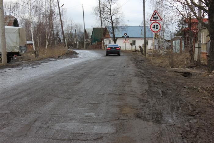 Трудовой договор Генерала Белова улица для получения кредита документы