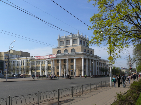 http://www.ivgoradm.ru/ie/gallery/600/37.jpg